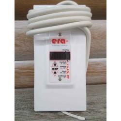 Электронный программатор-терморегулятор ЭРА+4LT