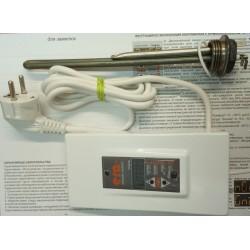 электрорадиатор 13 секций