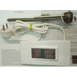 радіатор 13 секцій