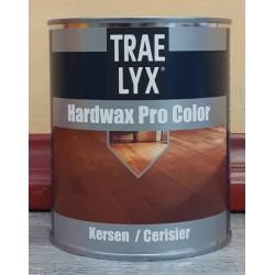 Масло-Віск для дерева Колір Вишня Trae Lyx Kersen