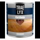 Масло воск для соснового пола Trae Lyx HardWax Satin 750