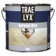 Масло с воском столешниц Trae Lyx Naturel olie