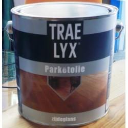 Масло Trae Lyx Parket Olie для соснового пола