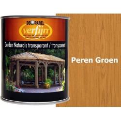Олія по сосні Verfijn Garden Naturals 501