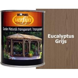 Серій євкалипт садовое масло для дерева Garden Naturals 509