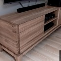 Лак для мебели