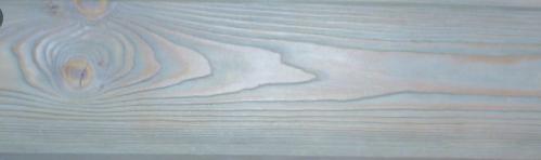 серо голубой воск для мебели Голден Вейф