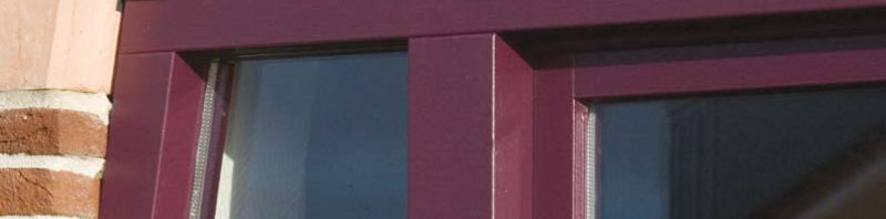 Купить наружную краску для покраски деревянных окон и дверей в Киеве