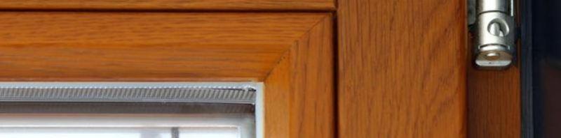 нанесение наружного лака на деревянные окна купить  в Киеве