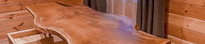масло для столешниц из дерева и мебели в Киеве