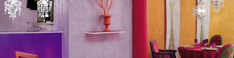 Краски на водной основе для покраски стен и потолка в помещении узнать цена и купить в Киеве.