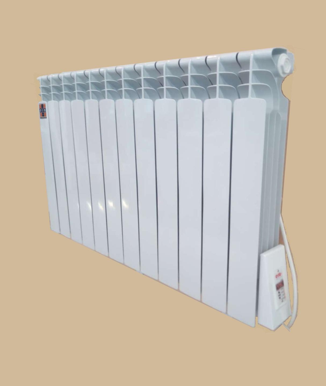 Электробатарея с термопрограмматором ЭРА